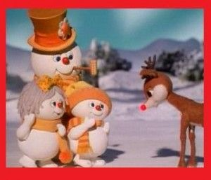 classic animated christmas films - Classic Animated Christmas Movies