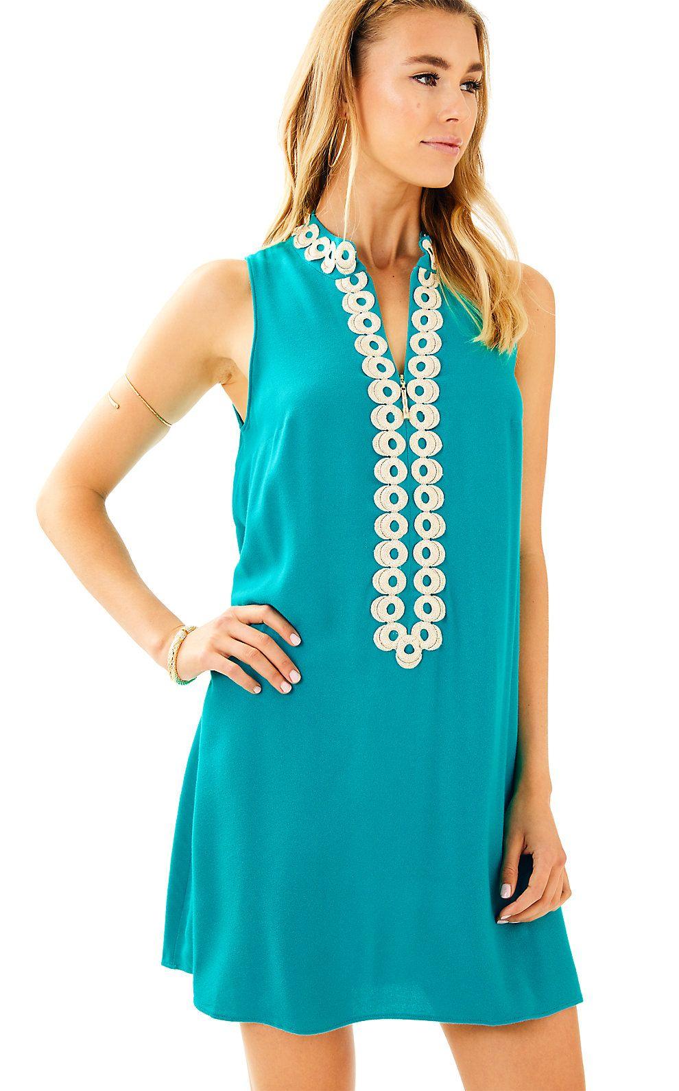 d02271f54f4 Jane Shift   Products   Dress bra, Lilly pulitzer, Tunic tops