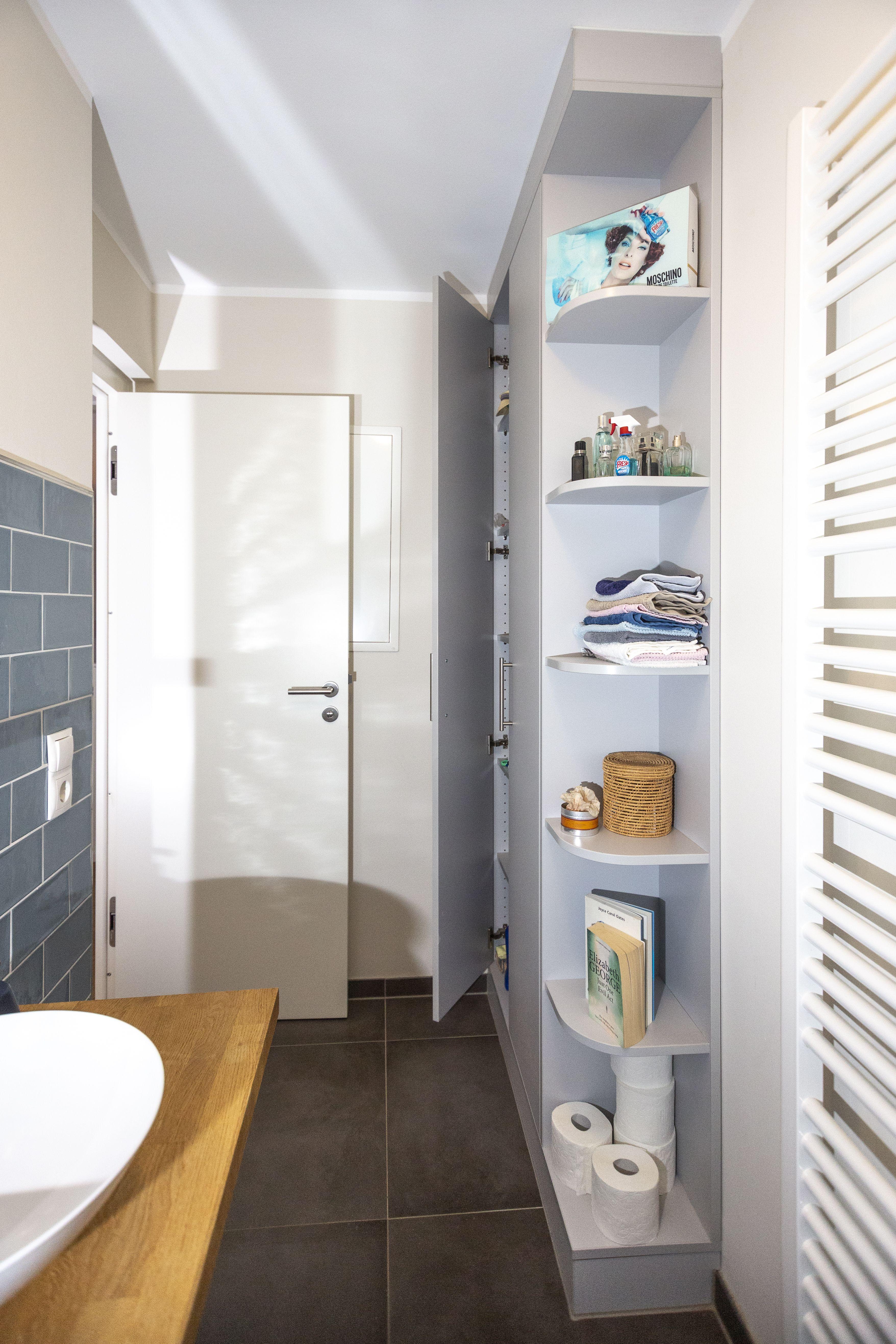 Waschtisch Badmobel Schreinerei Design Einrichtung