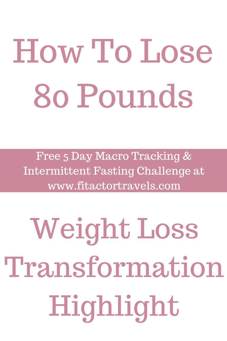 Miracle noodle weight loss review