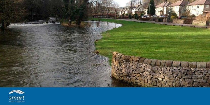 Pin By Jose Marco Paez On Wetlands Flood Drains Wetland