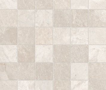 Madagascar keraben texturas en 2019 pisos textura for Cera de hormigon para azulejos de bano