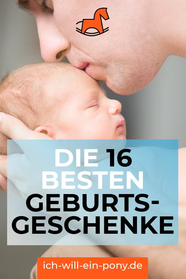 Welche Windeln Für Neugeborene