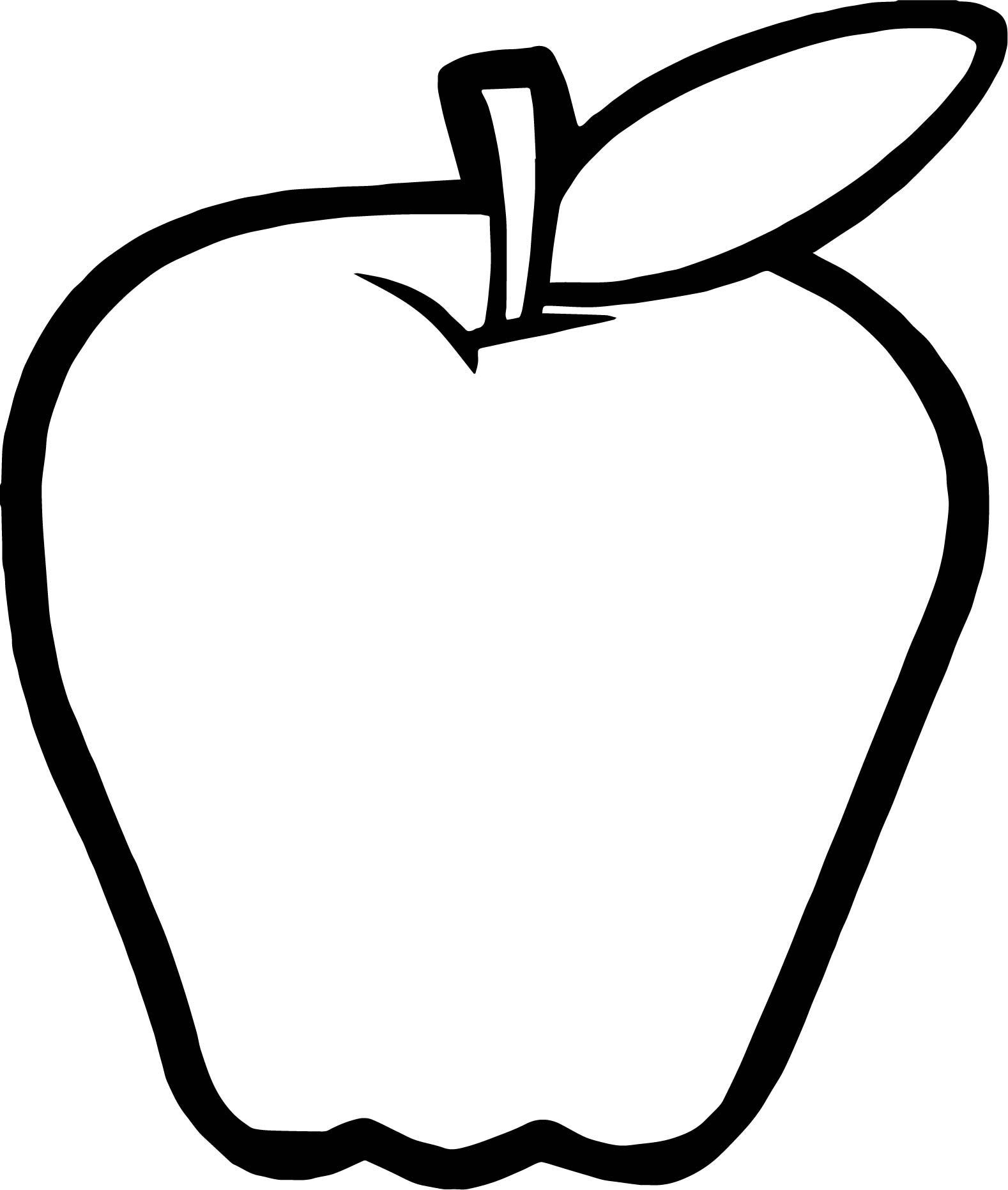 Cool Smoothie Smash Coloring Page Coloring Pages Coloring Pages