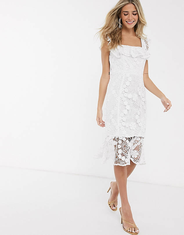 Search: wedding dress - page 1 of 48 | ASOS in 2020 ...
