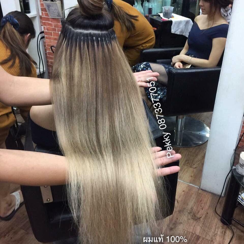Bangkok 0873377051 Pinterest Hair