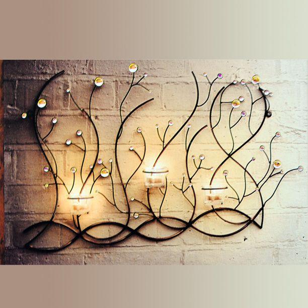 Tree wall murals design inspiration on Fab. | Wishlist | Pinterest ...