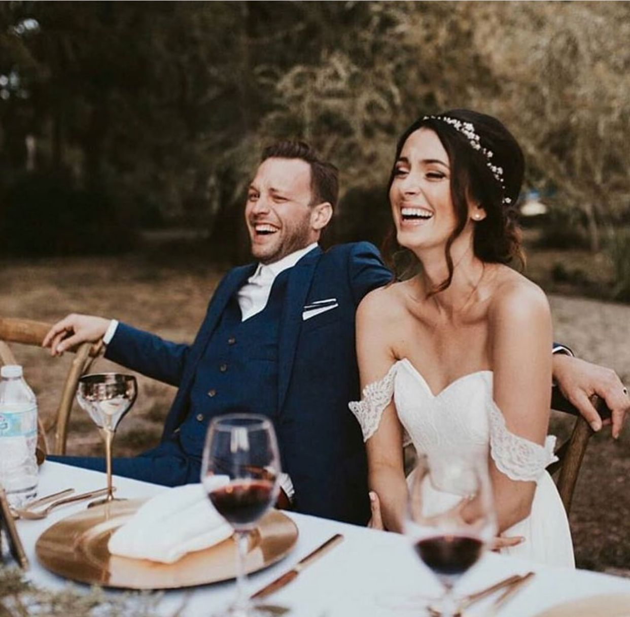 Pin by marcela molina on wedding pinterest wedding weddings and