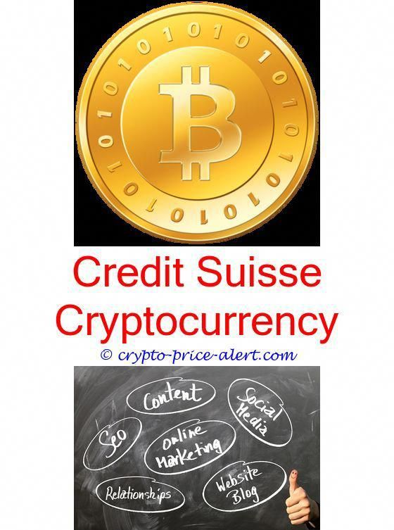 Bitcoin Investment Trust Stock How To Accept On Your Website Cash Cur Value Does Make Money Which Cr Gold Rate Usa