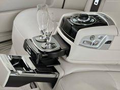 Untitled Luxurry Car Rolls Royce Luxury Cars Cars