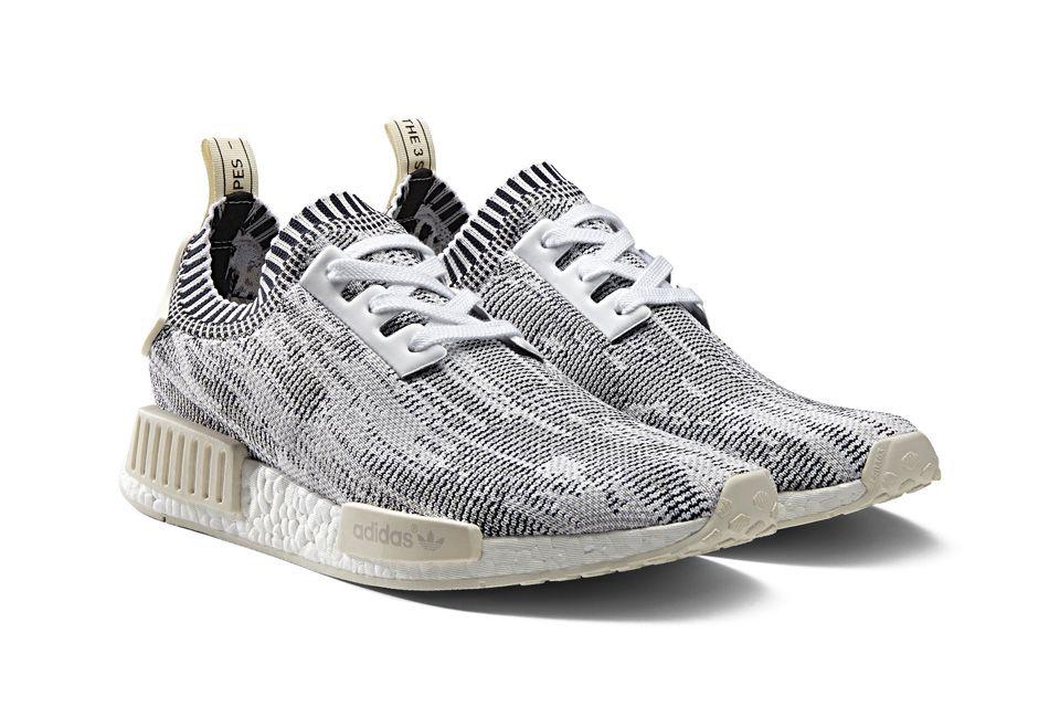 adidas shoes grey camouflage jordan 585257