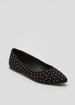 women's flat shoes  womens flat shoes ballet shoes