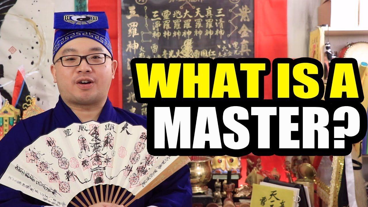 15++ How to be a taoist ideas