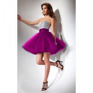 Vestidos De Moda 2014 Juveniles Para Fiesta 3 En 2019