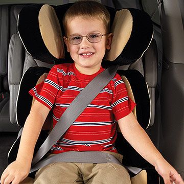Best Booster Car Seats 10 Safe Choices Best Booster Seats