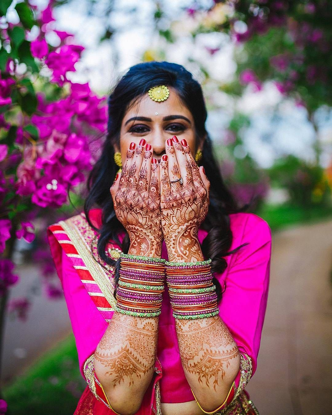 Captured by rahuldecunhapictures henna mehendi colors