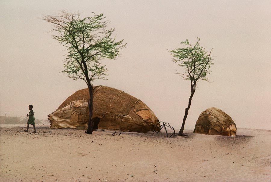 Deserto indiano
