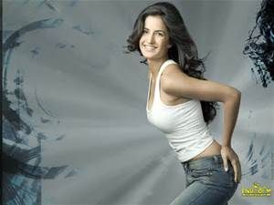 صورسكس كاترينا كيف Bing Images Bollywood Celebrities Katrina Kaif Wallpapers Katrina Kaif