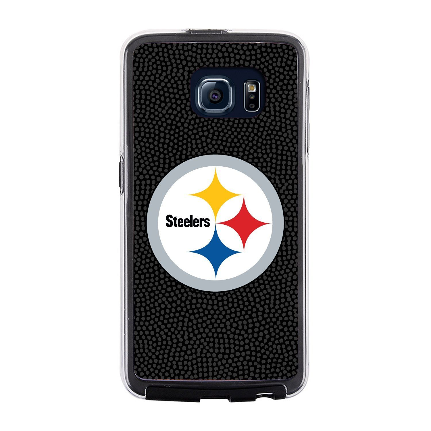 samsung s6 cases football