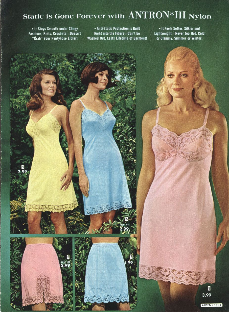 Pin By Harry Smith On Lingerie Catalogs Lingerie Catalog