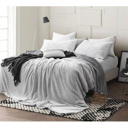 Photo of Best Bed Linens In The World #BeddingSetsDuvetCovers #TopBeddingSets