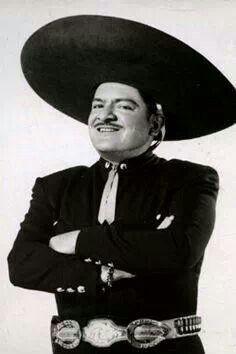 Jose Alfredo Jimenez, aniversario luctuoso. | Famous mexican, Mexican  culture, All lyrics