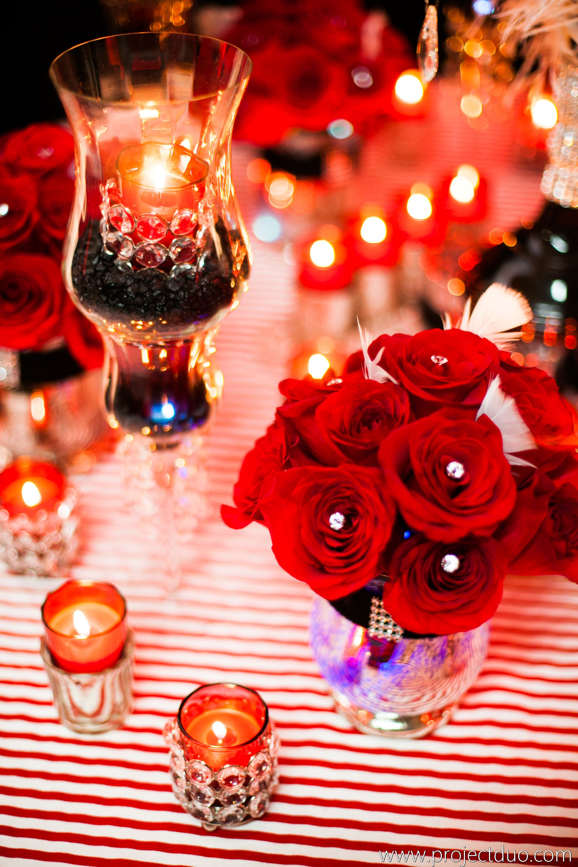 Moulin rouge party moulin rouge party pinterest - Moulin Rouge