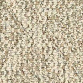 Sea Pines Willowdale Berber Indoor Carpet Berber Carpet Patterned Carpet Classy Carpet