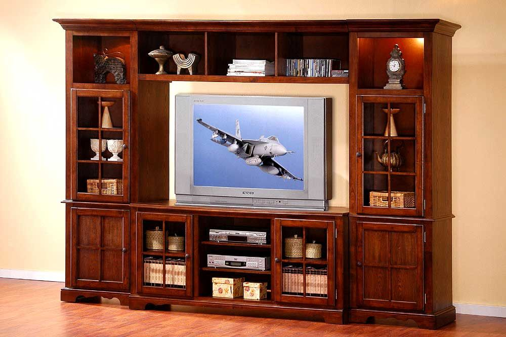 images about wall units in warren nj on pinterest tv unit