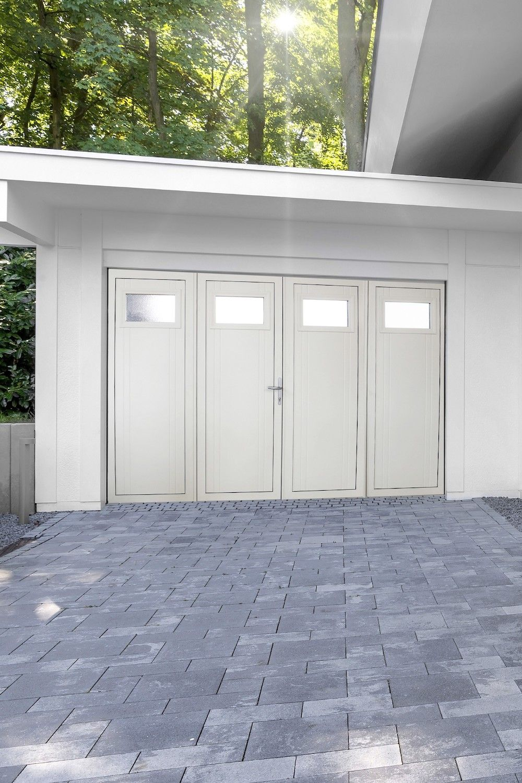 Porte De Garage Minnesota En 2020 Porte Garage Garage Portes