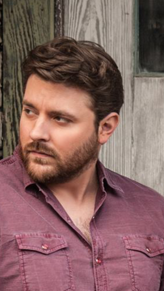#chrisyoungmusic