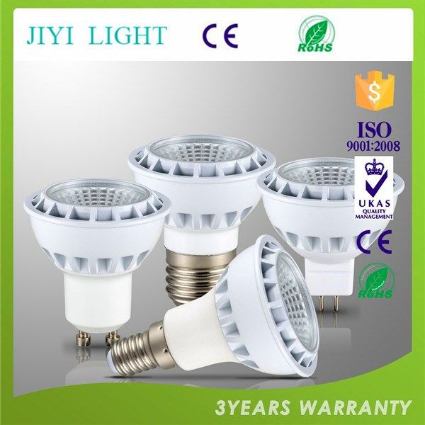 Pin On Led Downlight Show