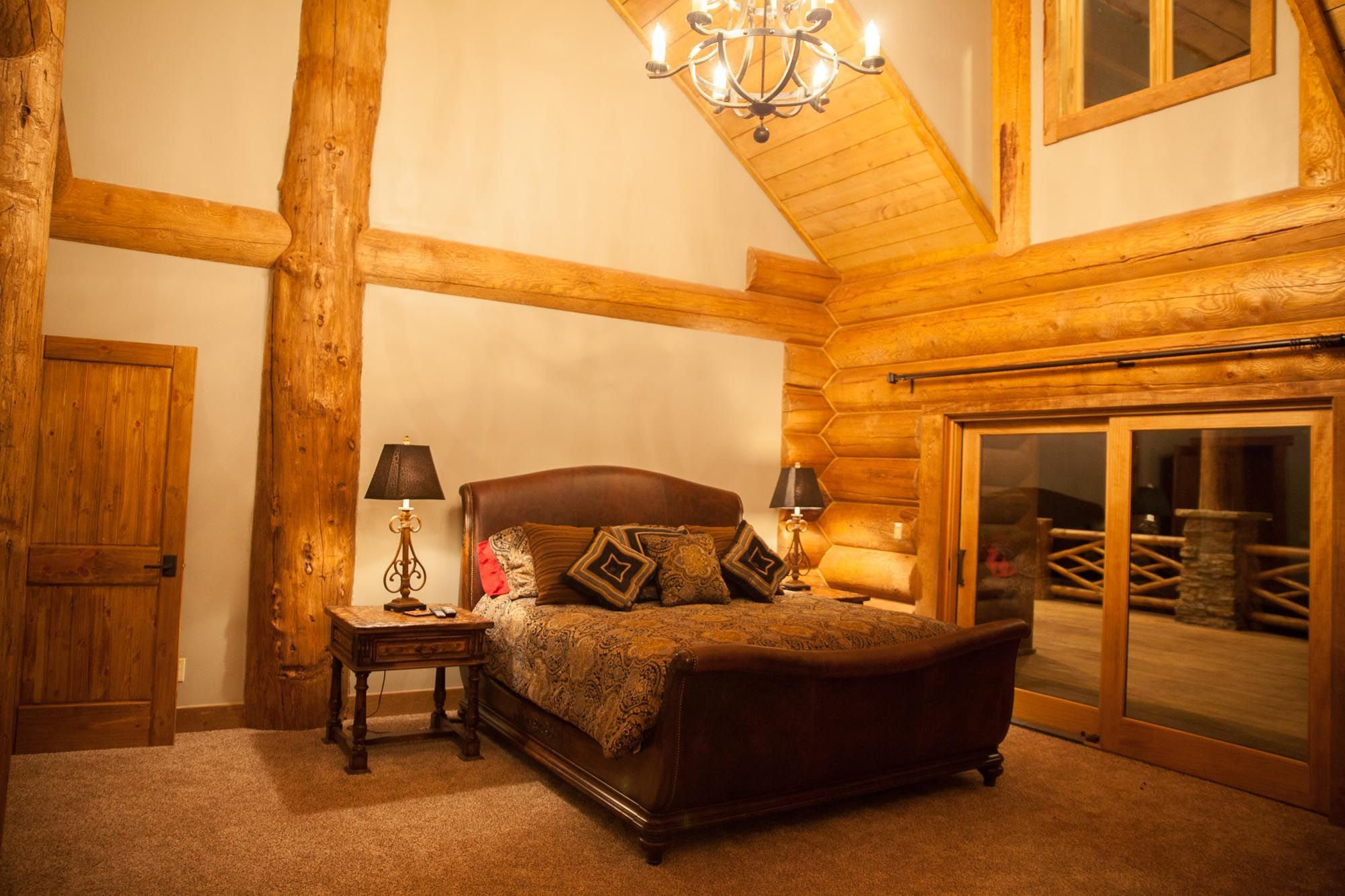 angel circle united z rent mexico for fire rooms new in cabins states ranch