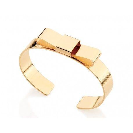 0199b3cb997 Pulseira Tipo Bracelete Rommanel