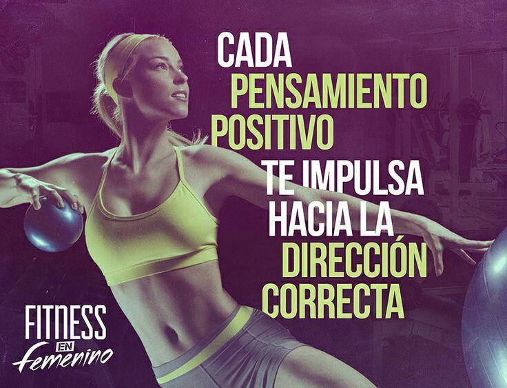 Motivacion para bajar de peso mujer