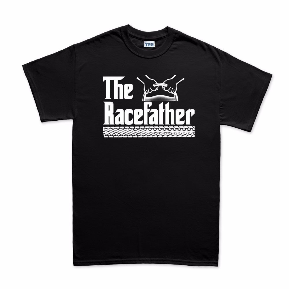 the god race #father #racing formula 1 #rally dtm t shirt ,  View more on the LINK: http://www.zeppy.io/product/gb/2/271928254143/
