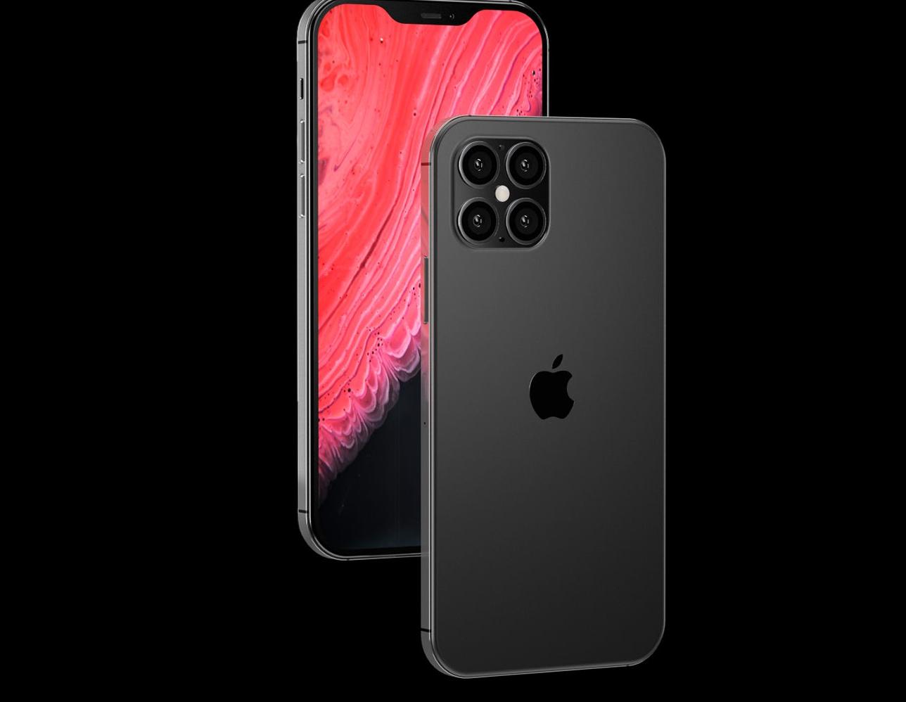 ابل تدعم هواتف Iphone 12 Pro العام المقبل بشاشات Oled من سامسونج In 2020 Iphone Apple Smartphone Apple Technology