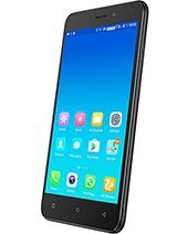 Gionee X1 - Specifications And Price In Nigeria   NAIJATECHGUY