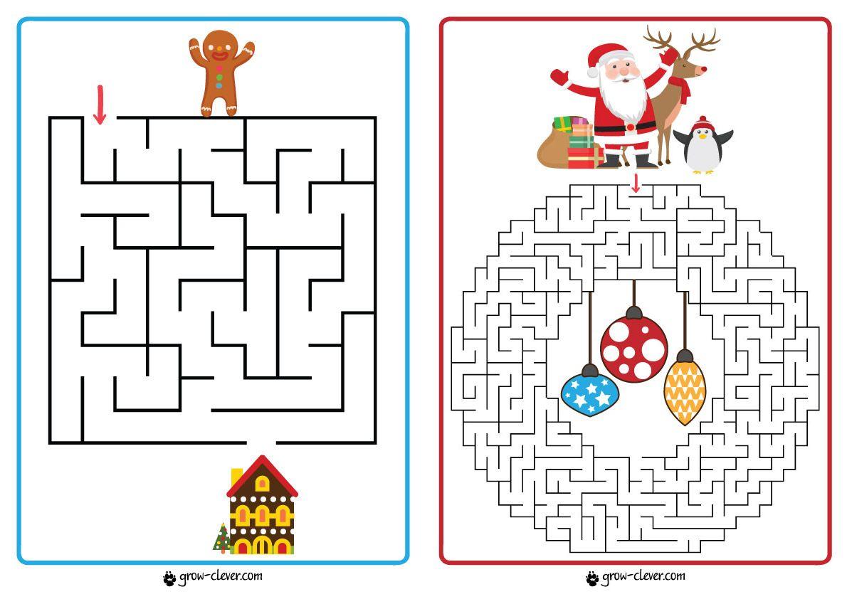 сценарий на новый год на английском языке для малышей