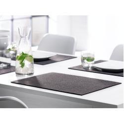 Tischsets & Platzsets #textiledesign