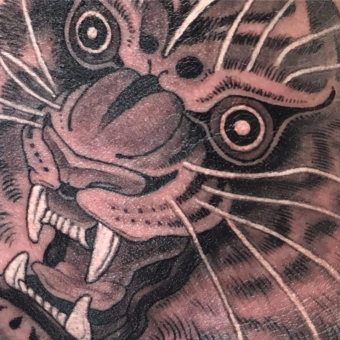 Pin by Ben C on Tattoo | Pink tattoo, Tattoos, Pink