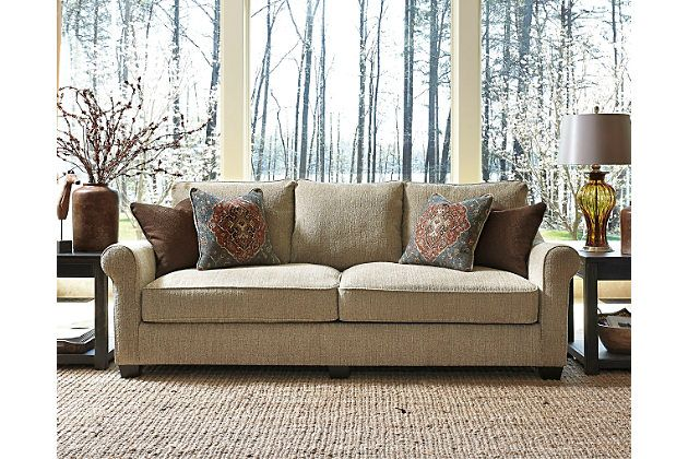 sumptuous design ideas english style sofa. Melding sumptuous comfort into a designer profile  the Fiera sofa beautifully suits those who fancy