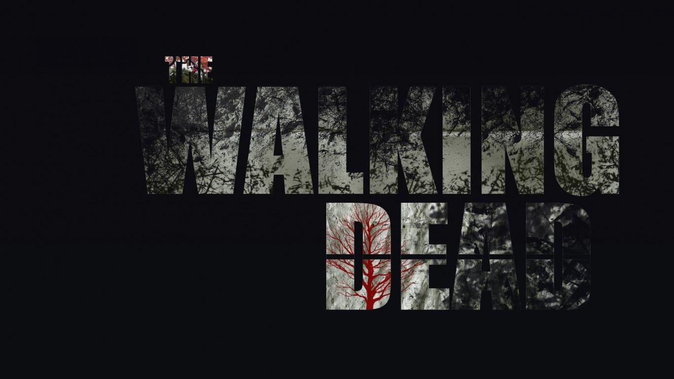 The Walking Dead Season 6 Wallpaper Google Search Walking Dead