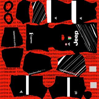 New Adidas Dream League Soccer Juventus 2020 2021 Dls 20 Kit Kabartekno Online Juventus Dream League Soccer Dream League