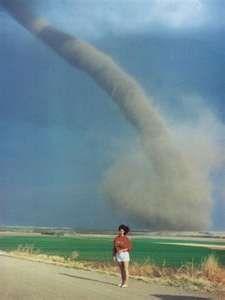 P Nature Photos Nature Tornados