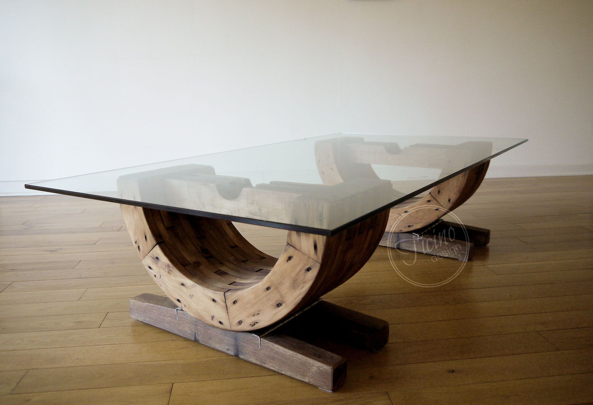 Reclaimed Wood Coffee Table Unique Furniture Glass Coffee Table Rustic Coffee Table Reclaimed Wood Coffee Table Coffee Table Wood Rustic Coffee Tables [ 1365 x 2000 Pixel ]