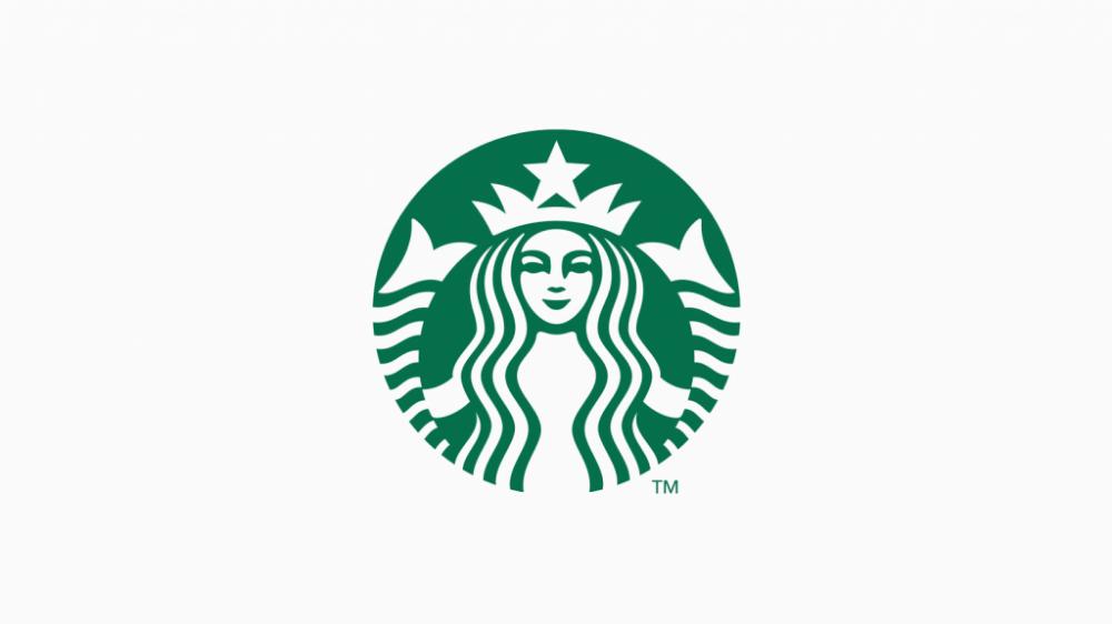 Logo inspiration 10 examples of great logo design