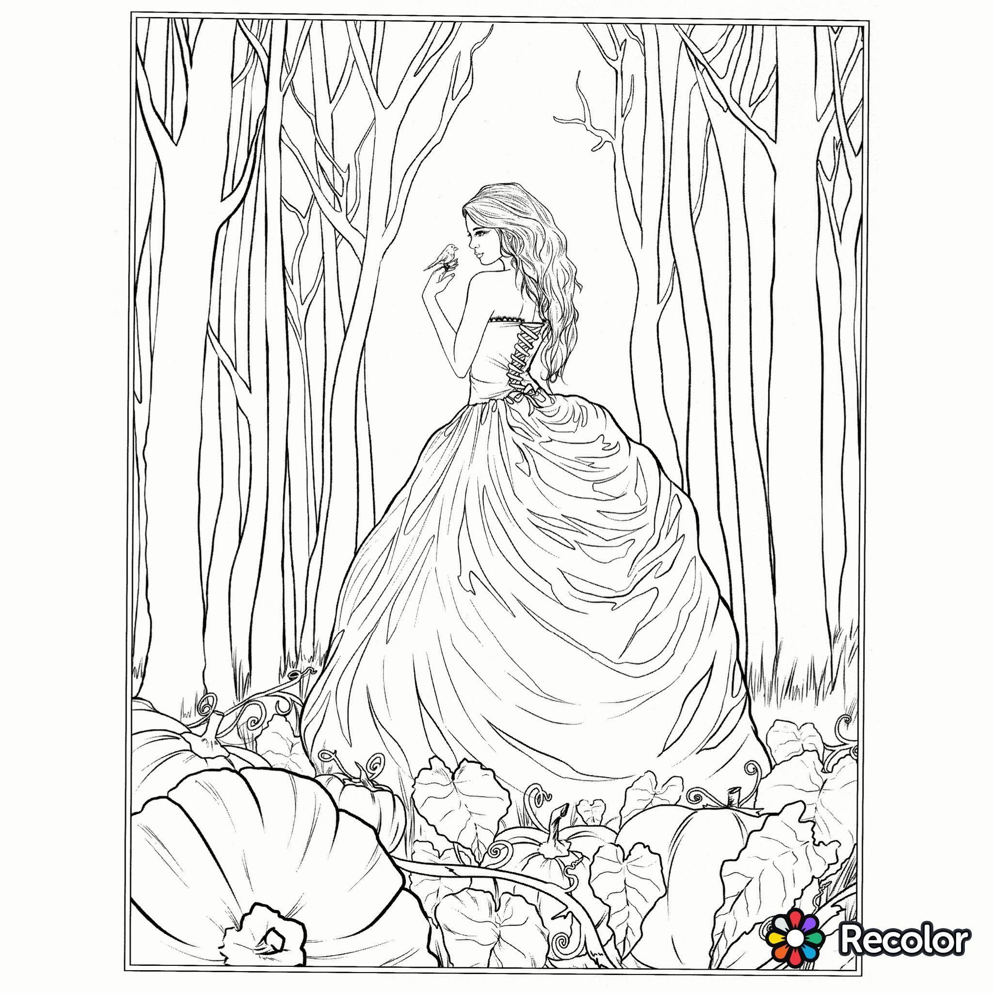 Pin de Angela Altstatt en Adult coloring   Pinterest