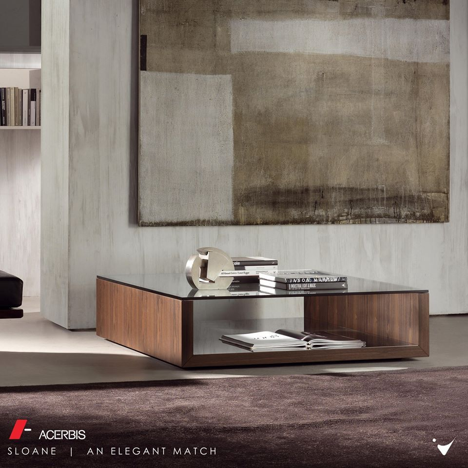 Premium Luxury Italian Furniture In Mumbai Bangalore Gujarat India Italian Furniture Brands Italian Furniture Luxury Italian Furniture