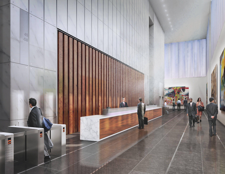 hotel lobby | minimalist | pinterest | hotel lobby, lobbies and